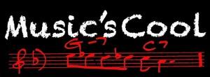 Musicscool